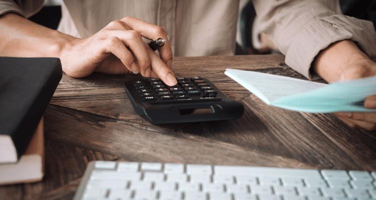 3a Vorsorgefonds Auszahlung