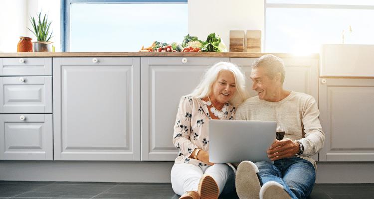 Pensionierung weiter arbeiten Beitragspflicht