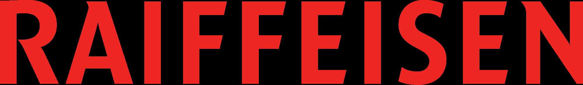 Raiffeisen_Schweiz_Logo