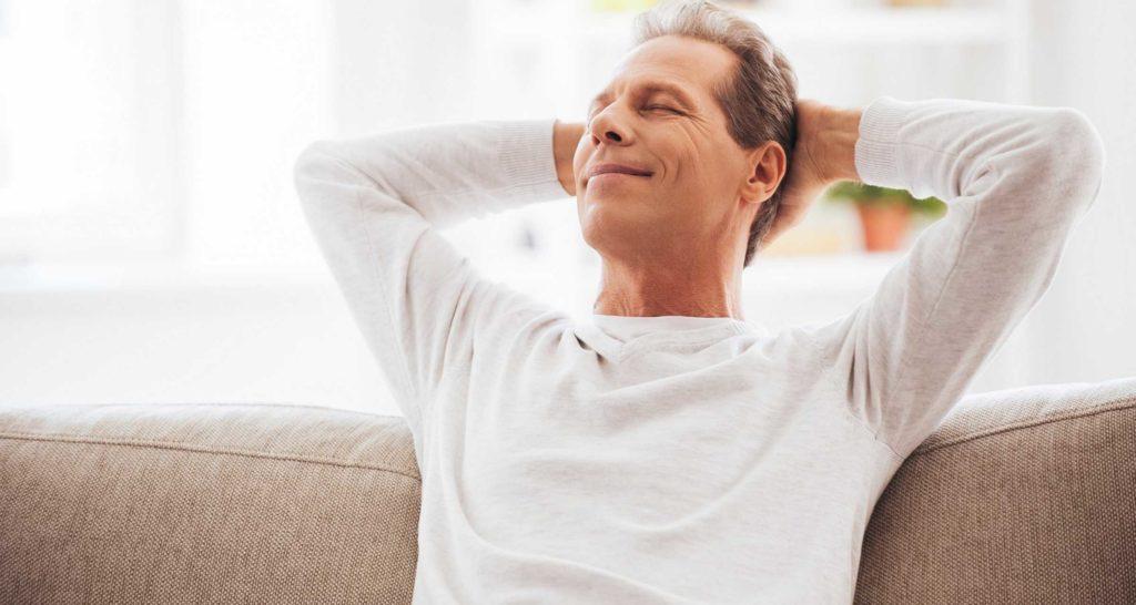 Pensionskassenguthaben frühzeitig beziehen Vorbezug