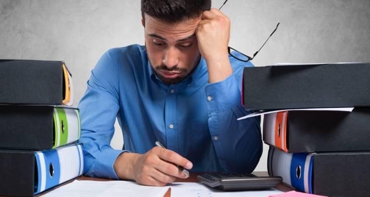 Arbeitslosigkeit und Altersvorsorge (1)